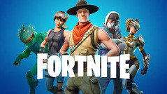 I am getting my first victory royale in fortnite (Fortnite YouTube Videos) Tags: myfirstvictoryroyale victoryroyaleinfortnite victoryroyale infortnite fortnite win winning winner howtoplay fun playstation4 youtubevideo watching helping playingvideogame
