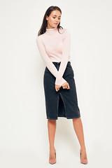 beeanddonkey_sweter_golf_308 (beeanddonkey) Tags: sweater sweter fashionphoto beeanddonkey colour color kolor knitted fashion