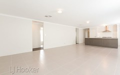 2/18 Jauncey Place, Hillsdale NSW
