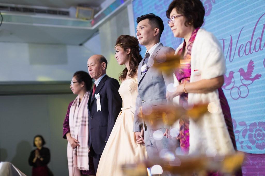 富瑋&綺雯、婚禮_0657