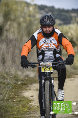 _JAQ1006 (DuCross) Tags: 2019 372 bike ducross la mtb marchadelcocido quijorna