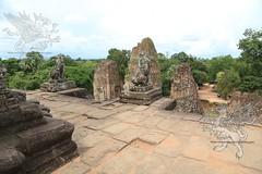 Angkor_Pre_Rup_2014_15