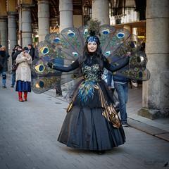 Maskenzauber Hamburg 2019 (unicorn 81) Tags: hamburg deutschland maskenzauber 2019 masken karneval venezianisch maskenzauberanderalster carnival venezianischesflairindenkolonnadenhamburgmaskenzauberanderalstervenezianischerkarnevalinhamburgdeutschland venezianischer fasching maskenzauberhamburg people