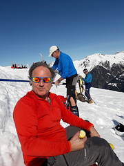 20190227_124631_DxO (Lumières Alpines) Tags: didier bonfils goodson goodson73 dgoodson lumieres alpines montagne mountain europa outside france francia alpes alps skiing alpine alpini snow neige beaufortain roche parstire ski rando