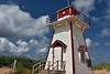 Ca Prince Edward Cavendish lighthouse (51)