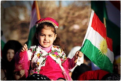 💛     K U R D I S T A N        كوردستان🌟 (Kurdistan Photo كوردستان) Tags: kurd kurdish koerdistan qasimlo war world erbil efrînê refugee revolution rojava turkey turkish yezidism yârsânism unhcr usa iraq iran national peshmerga arbil anfal art syria syrian democracy democratic duhok zagros zaxo mahabad newroz barzani love freedom genocide herêmakurdistanê hawler kurdistán lalish العراق كوردستان كورد الشرق الاوسط العالم العربي الحدث قناة العربية تركيا ~ fantastic image life architecture tree wall wood building