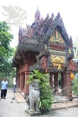 Angkor_Kbal Spean_2014_20