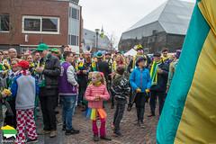 IMG_0179_ (schijndelonline) Tags: schorsbos carnaval schijndel bu 2019 recordpoging eendjes crazypinternationals pomp bier markt