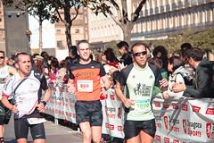2019-03-10 10.35.27 (Atrapa tu foto) Tags: españa mediamaraton saragossa spain zaragoza aragon carrera city ciudad corredores gente people race runners running es