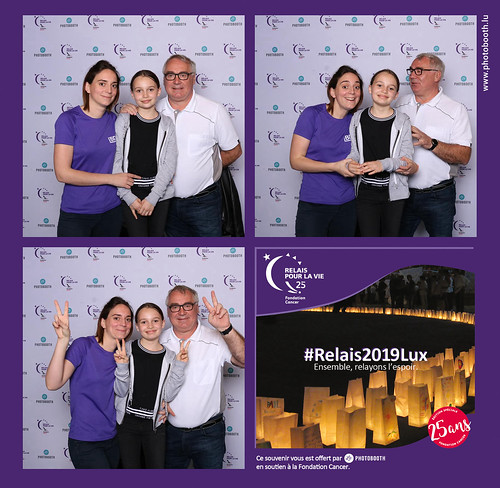 Relais2019Lux_Photobooth (478)