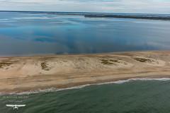© Gordon Campbell-171758 (VCRBrownsville) Tags: aerial assateagueisland seaside tnc tnc2018islandphotography ataltitudegallery esva natureconservancy virginia