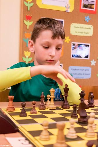 Otwarte Mistrzostwa Żarowa w Szachach-102