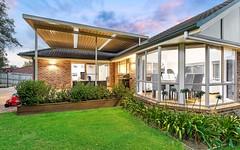 1 Corrella Avenue, Green Point NSW