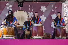 2019 Taiko Takeover 31 Mar 2019 (924) (smata2) Tags: washingtondcdcnationscapital taikotakeover taikodrummers