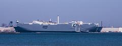 090318.13 Cape Washington, Baltimore, Maryland (tulak56) Tags: 2009 baltimore maryland ship military usnavy