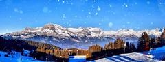 Aiguilles de Varens Passy Alpes (Bigeyes34) Tags: alpen aiguilles varens moutains 183