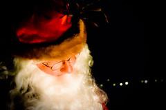 Féérie de Noël à Cumberland, 2018 (Jean-Pierre Bérubé) Tags: féériedenoël féériedenoëlàcumberland noël christmas cumberland jeanpierrebérubé jpdu12 nikon d5300