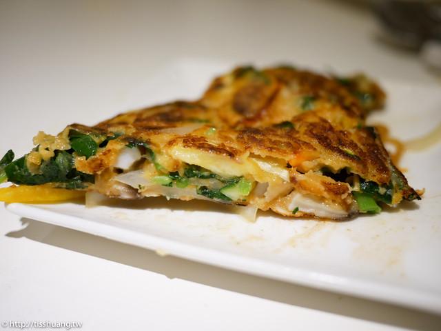 永夯街韓國料理-1410914