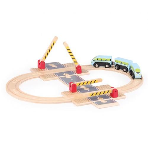 Wooden Toys | STEM Wooden Toys | Handmade Wooden Toys | Wooden toys for kids |   Traditional wooden toys