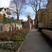 Friedhof Koblenz-Arzheim