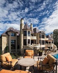 LuxuryLifestyle BillionaireLifesyle Millionaire Rich Motivation WORK 61 13 https://youtu.be/WkrpnKyKQhY (thinkupinfooh) Tags: billionairelifesyle luxurylifestyle millionaire motivation rich vision work