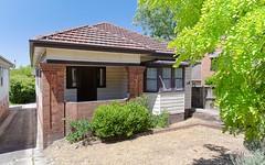 59 Lorna Street, Waratah NSW
