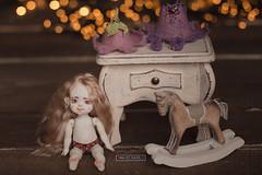 Bell. Porcelain doll. (yana.kozlova.dolls) Tags: yanakozlovadolls dollmaker exclusive porcelain porcelainbjd handmade bjdporcelain little bell dollstagramm art bjddoll porcelaindoll baby шарнирнаякукла коллекционнаякукла кукламалышка кукла колокольчик doll dolls