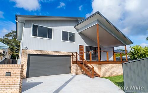 1A Fanning Av, Grafton NSW 2460