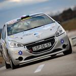 "Szilveszter Rallye 2018 <a style=""margin-left:10px; font-size:0.8em;"" href=""http://www.flickr.com/photos/90716636@N05/45937363774/"" target=""_blank"">@flickr</a>"