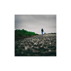 (a└3 X) Tags: street alexfenzl color farbe people olympus person streetphoto streetphotography 3x city citylife urban a└3x menschen availablelight wow leute menschenbilder