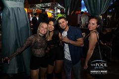 207A0384ccW (GoCoastalAC) Tags: nightlife nightclub dance poolafterdark pool party harrahsatlanticcity harrahsresort harrahspoolparty harrahsac harrahs