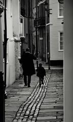 Running Boy (Bury Gardener) Tags: suffolk streetphotography street streetcandids snaps strangers candid candids people peoplewatching folks nikond7200 nikon england eastanglia uk 2019 burystedmunds bw blackandwhite britain monochrome mono