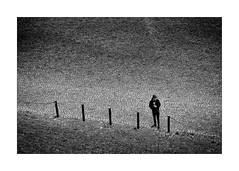 waiting boy (Armin Fuchs) Tags: arminfuchs street boy place würzburg residenzplatz 5 cobblestones empty waiting niftyfifty