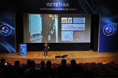 16th IBS Career Forum 2019 - Finance, Accounting, Consulting, HR_0190 (ISCTE - Instituto Universitário de Lisboa) Tags: fotografiadehugoalexandrecruz 16thibscareerforum ibscareerforum2019 carrerforum ibs iscteiul 2019 20190206 finance accounting consulting humanresources reitoradoiscteiul