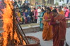 "Lohri Celebration at Jivagram • <a style=""font-size:0.8em;"" href=""https://www.flickr.com/photos/99996830@N03/46164987095/"" target=""_blank"">View on Flickr</a>"