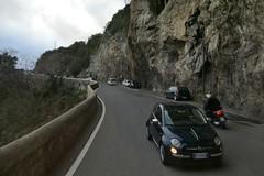 Amalfi Drive (chdphd) Tags: amalficoast campania italy