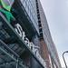 Star Tribune Headquarters - Minneapolis, Minnesota