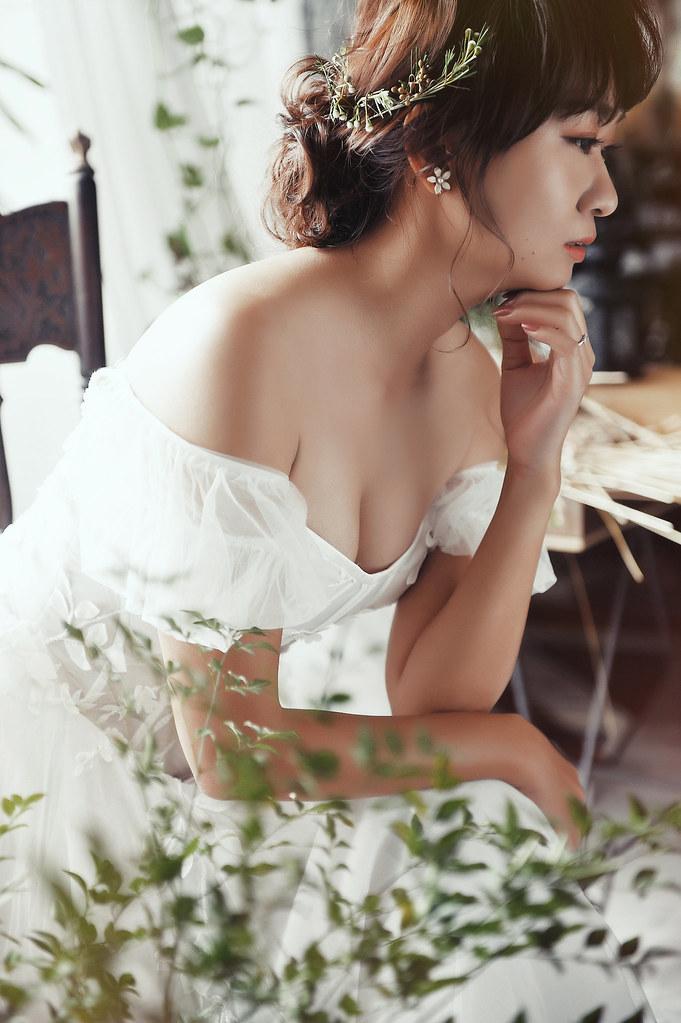 自助婚紗-家宇-思涵