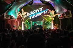 SF_Show36 (Hafstadphoto) Tags: yung bae aritus night tempo san francisco flamingosis life show future funk