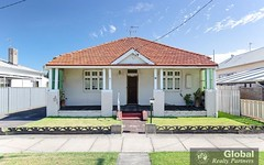 21 Young Street, Georgetown NSW