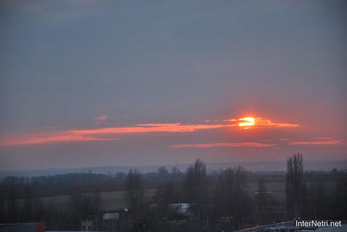 Небо планети Земля 09 InterNetri Ukraine