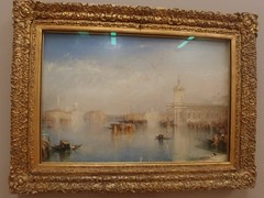 Dagano, San Giorgio, Citella, from the Steps of Europa exhibitied 1842, JMW Turner 1775-1851, Tate Britain, Millbank, SW1, City of Westminster, London (f1jherbert) Tags: lgg6 lgelectronicslgh870 lgelectronics lg g6 lgh870 electronics h870 londonengland londonuk londongb londongreatbritain londonunitedkingdom london england uk gb united kingdom great britain greatbritain unitedkingdom sw1cityofwestminsterlondon cityofwestminster sw1london sw1cityofwestminster sw1westminsterlondon sw1 city westminster tatebritainmillbanksw1cityofwestminsterlondon tatebritainmillbanksw1cityofwestminster tatebritainmillbanksw1 cityofwestminsterlondon tatebritainmillbank tatebritainlondon millbanksw1cityofwestminsterlondon tatebritainsw1 tatebritain tate millbank nationalcollectionofbritishart nationalcollectionofbritisharttatebritain nationalbritishart britishart national collection british art