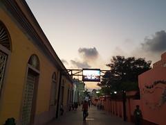 Santiago de Cuba Oriente © Ost-Kuba Lateinamerika © (hn.) Tags: cu cub caribbean enramadas groseantillen joseantoniosaco karibik provinciadesantiagodecuba proviniciadecuba republicadecuba republik saco santiagodecuba callesaco copyright copyrighted cuba heiconeumeyer kuba tp201901cuba