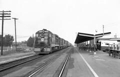 SCL99003 (ex127so) Tags: scl va 1970 petersburg u36b
