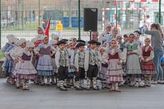 Folklore, Danzas , Laudio - 2019 #DePaseoConLarri #Flickr -11 (Jose Asensio Larrinaga (Larri) Larri1276) Tags: 2019 folklore danzas dantzak laudio llodio arabaálava araba álava basquecountry euskalherria eh tradiciones