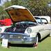 1956 Buick Roadmaster Model 73, Black Diamond Car Show