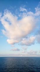 ..... (lucianoserra490) Tags: maredinverno nuvole