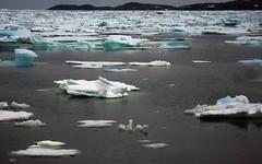 36957887_10156861652634903_4368460122079363072_o_10156861652624903 (Ian Kell) Tags: select labrador newfoundland nova scotia vancouver island sidney by sea iceflow icebergalley seaice