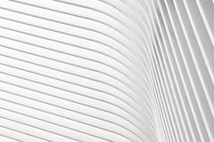 Muster (Tim Reckmann | a59.de) Tags: deko fassade hintergrund muster pattern