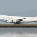China Air Cargo Boeing 747 -400 B-18715 DSC_0135